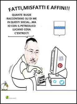 PRESIDENTE E I SOCIAL 2017