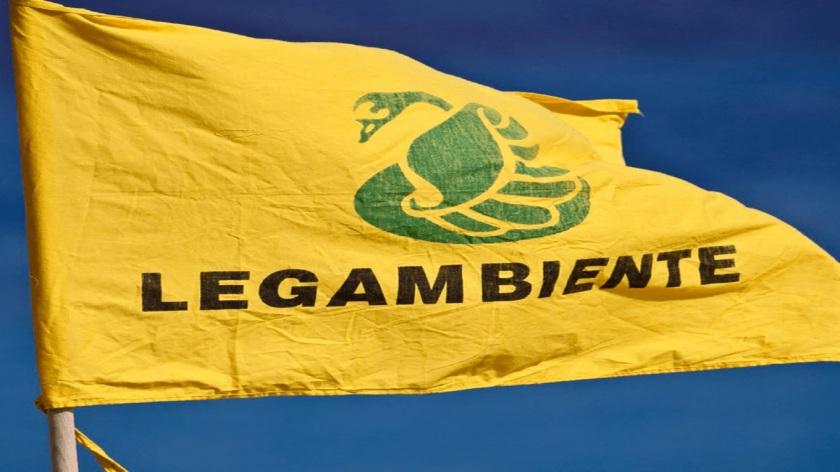 bandiera-legambiente.jpg