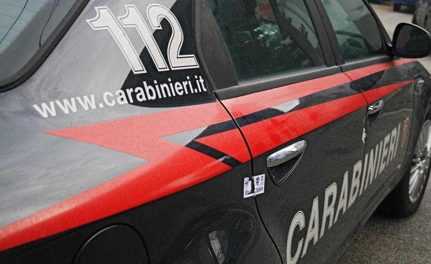 carabinieri-gazzella-31.d85f1942-50b4-4d87-a95d-fdf57edca976.jpg