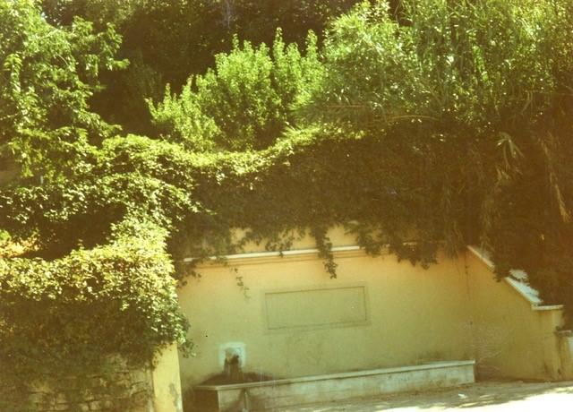 gerardo renna banzi 3.jpg