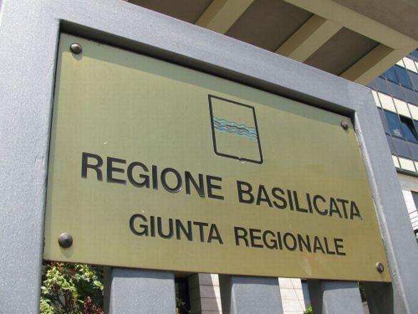 giunta-basilicata1