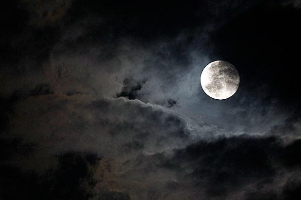 luna_romantica_di_marco_bossini
