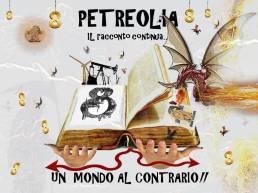 PETREOLIA 2017 0nda lucana 888