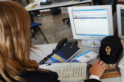 Polizia_postale_lavoro_fg.jpg
