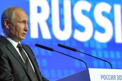 putin_russia_AFP