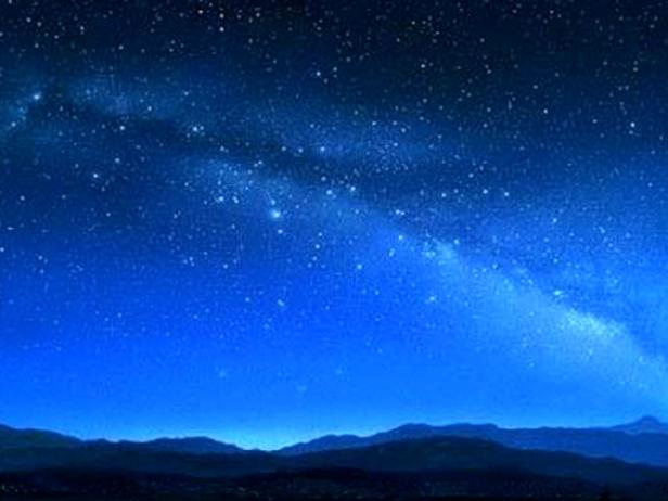 stelle.jpg
