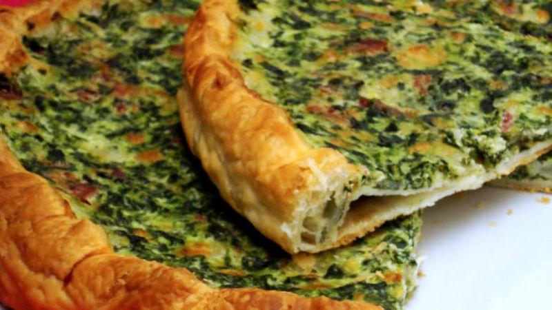 torta-salata-spinaci-e-ricotta-bimby