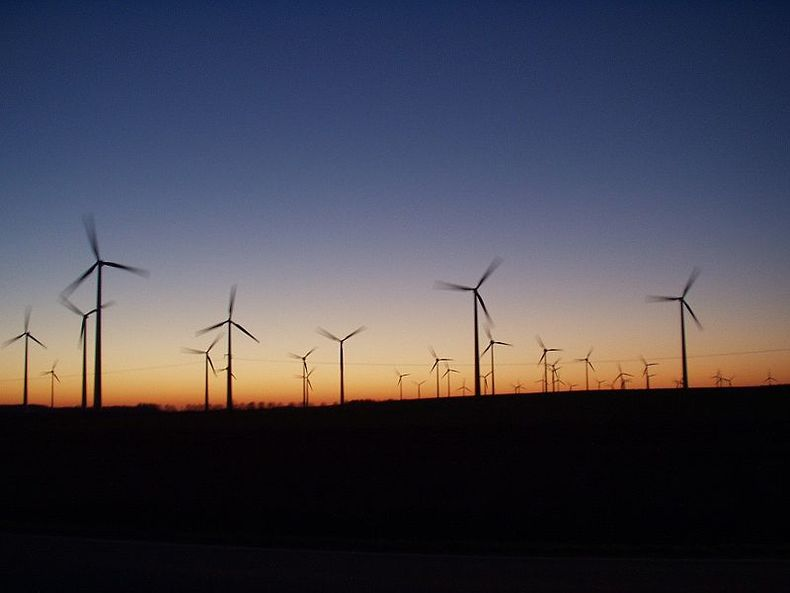 800px-Windpark_Wind_park_in_north-eastern_Germany_Mecklenburg_Philipp_Hertzog.jpg