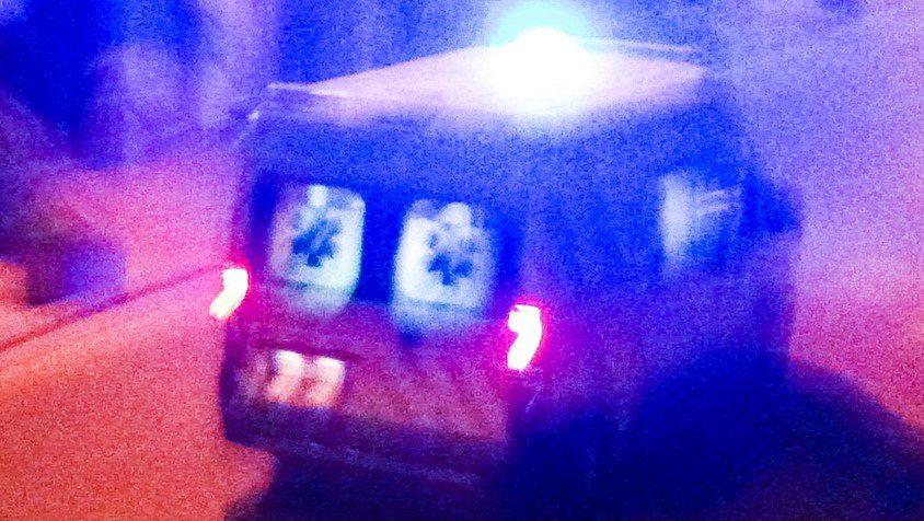 93-ambulanza-notte--5-.jpg