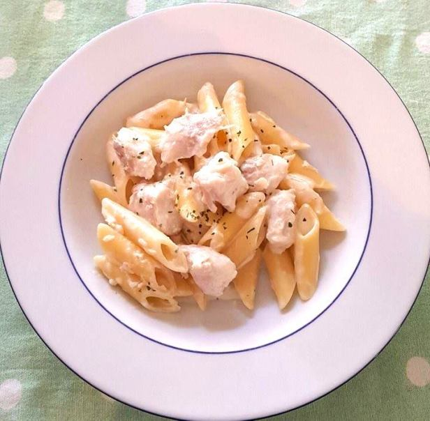 Lucana in Cucina by Antonella Lallo Onda Lucana 2017.jpg