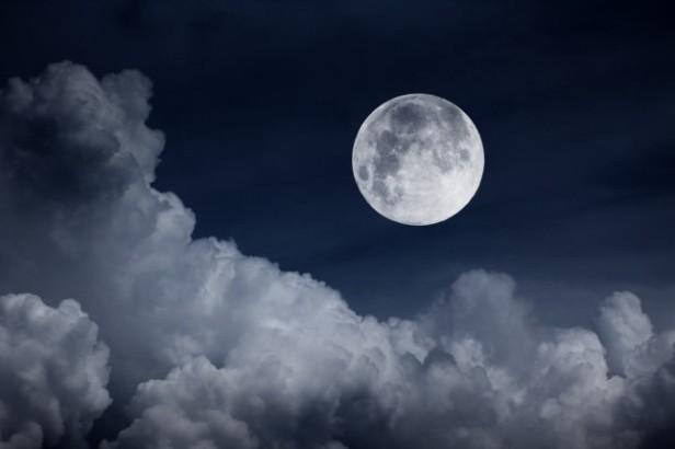 luna-piena-e1376900622424.jpg