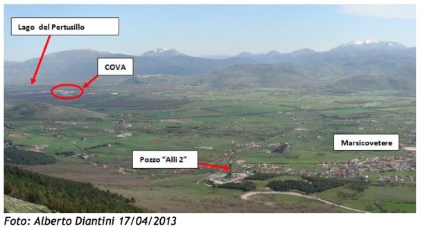 panoramica-val-dagri-con-alli-2-e-pertusillo-cova.jpg
