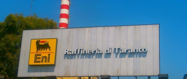 raffineria_taranto.jpg