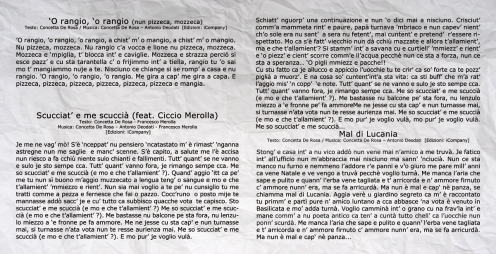 RENANERA_O_RANGIO_booklet_2