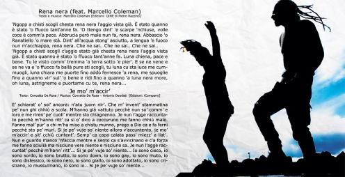 RENANERA_O_RANGIO_booklet_4