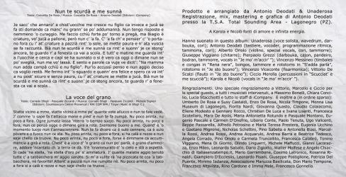 RENANERA_O_RANGIO_booklet_6