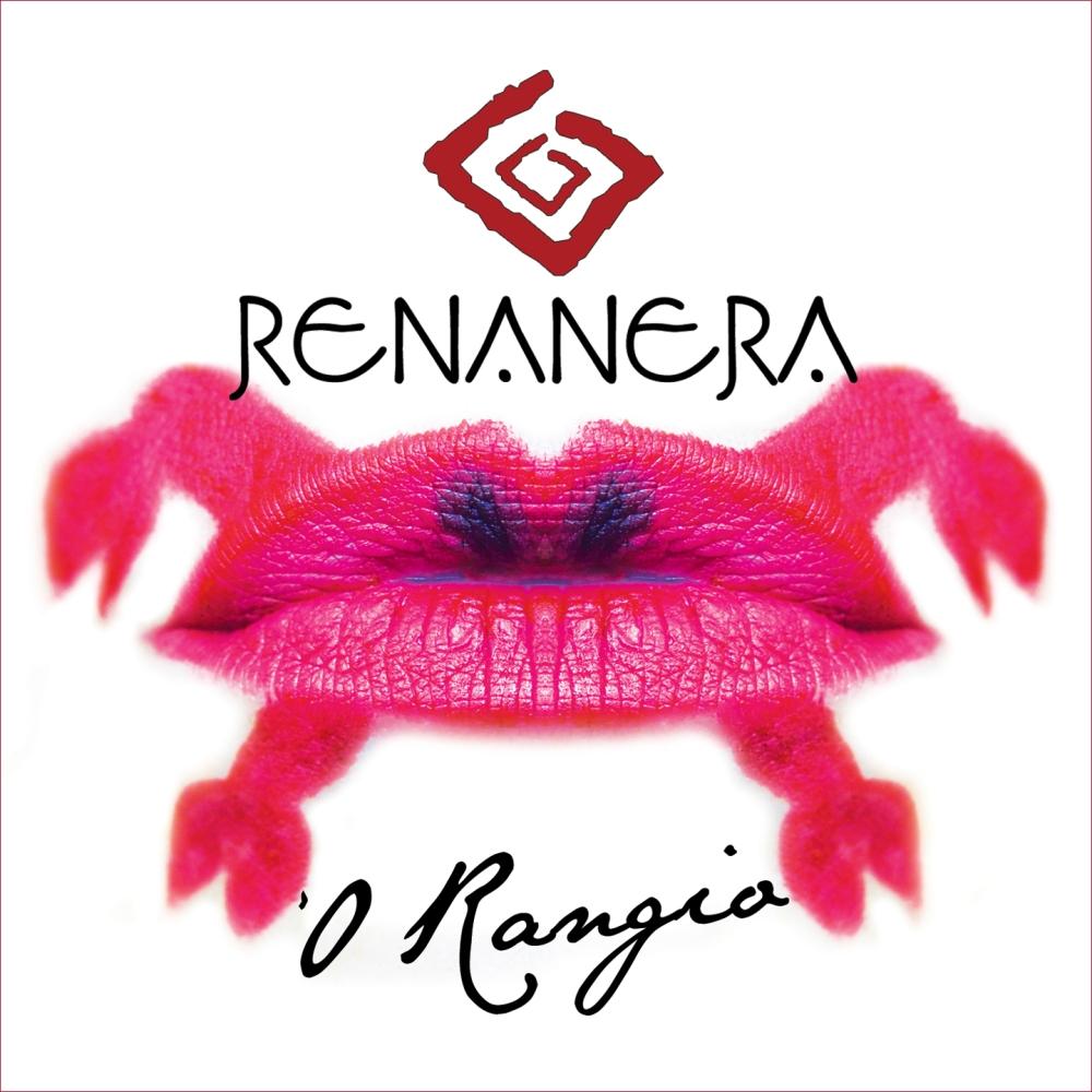 RENANERA_O_RANGIO_cover.jpg