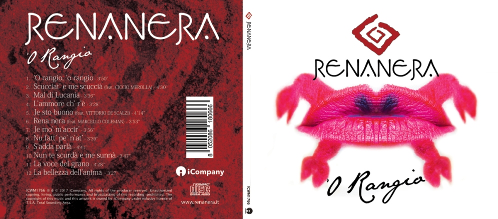 RENANERA_O_RANGIO_ext