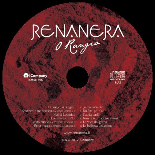 renanera_serigrafia-O-RANGIO