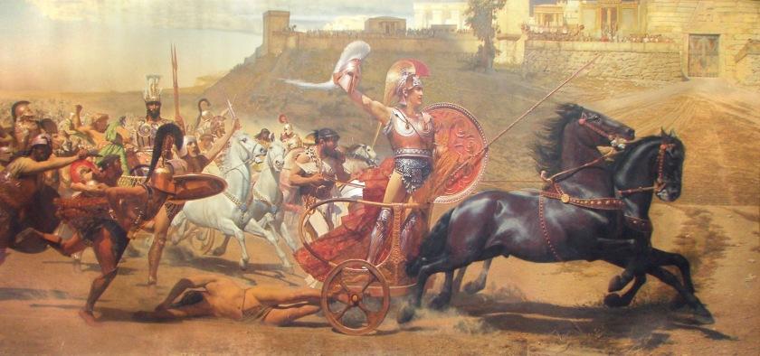 Triumphant_Achilles_in_Achilleion_levelled.jpg