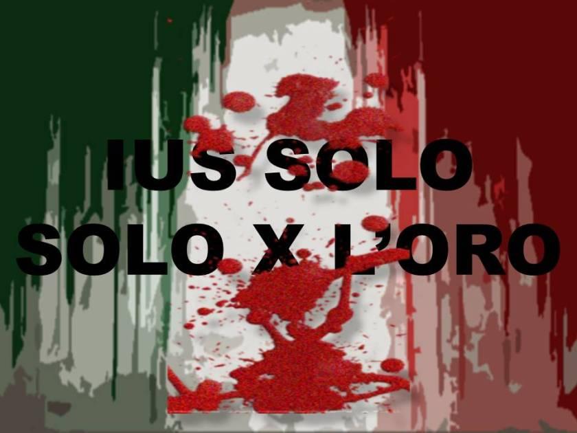 IUS SOLI SOLO X LORO 2017.jpg
