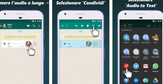 xMessaggi-vocali-WhatsApp-740x350.png.pagespeed.ic_.dZaQh-1wva-678x350.jpg