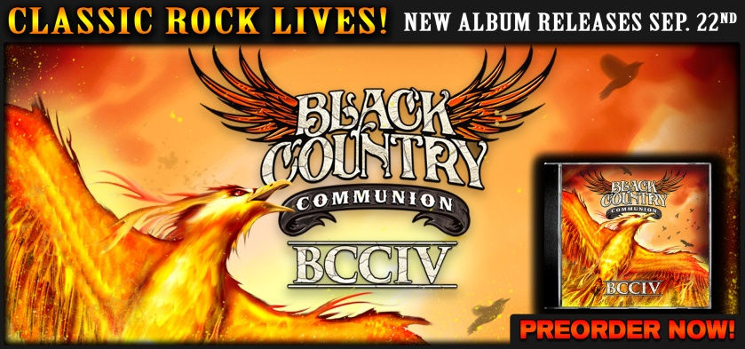 bcc-header-logo-v006