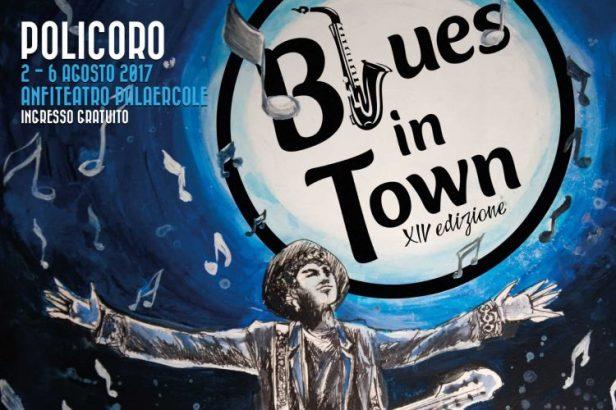 Blues-in-town-2017-min.jpg