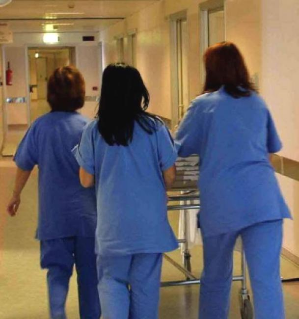 infermieri_455150.jpg