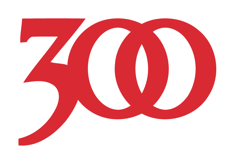 Logo_for_300_Entertainment