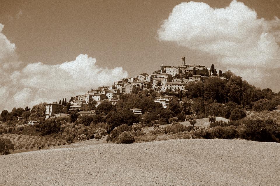 PAESE ITALICO.jpg