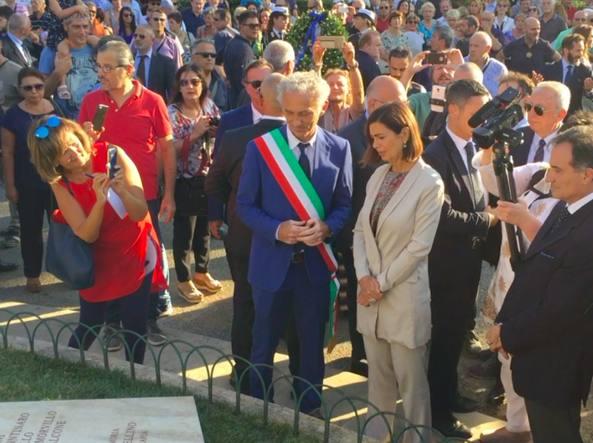 Schermata 2017-08-17 alle 10.35.16-kayD-U433501118367981O9G-1224x916@Corriere-Web-Roma-593x443.jpg
