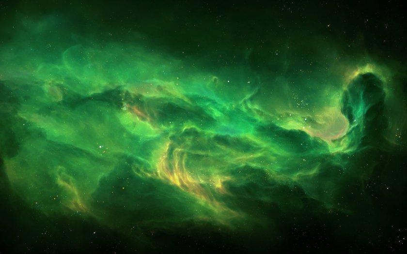 space-wallpaper-stugon.com-12.jpg