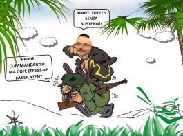 COMANDANTI-LUCANI-2017 (2)
