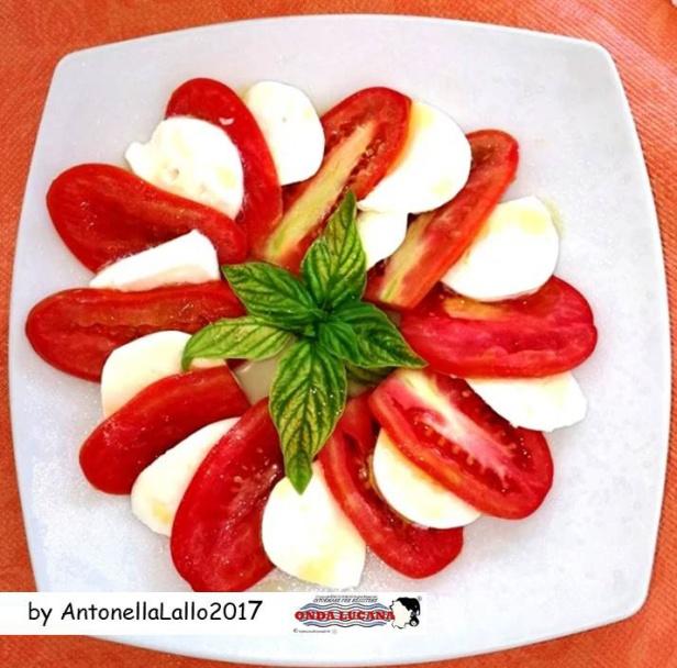 Immagine tratta da repertorio di Onda Lucana®by Antonella Lallo 2017