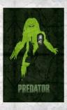 Predator lucano 2017 edit edition x_edited