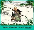 PRODE COMANDANTE LUCANO 2017 VINTAGE BIS DOPPIO