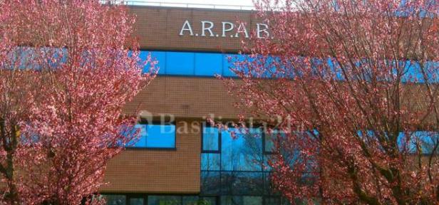 arpab-27067.660x368_edited