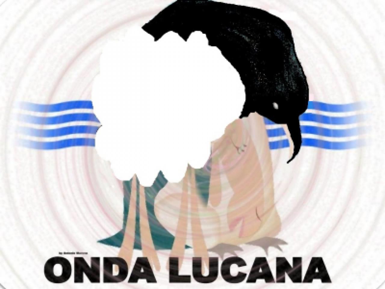 Onda Lucana