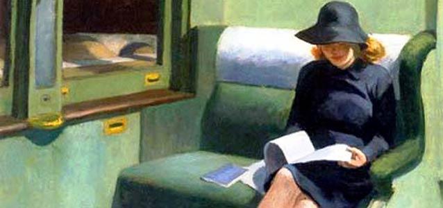 hopper-new-york-compairtment-voiture-donna-treno1