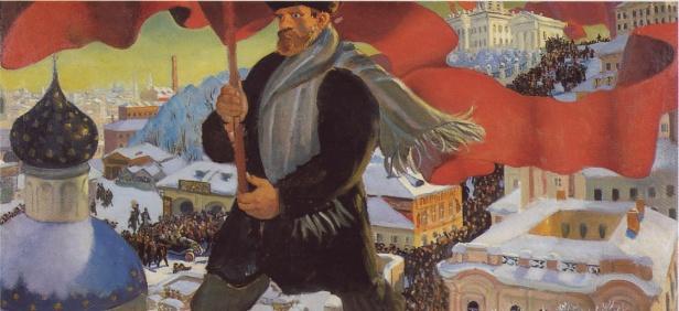 Kustodiev_The_Bolshevik_edited.jpg