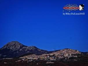 Il Sacro Monte e Viggiano