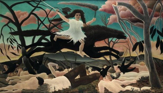 Henri-Rousseau-La-guerra-o-la-cavalcata-della-Discordia-1894.jpg