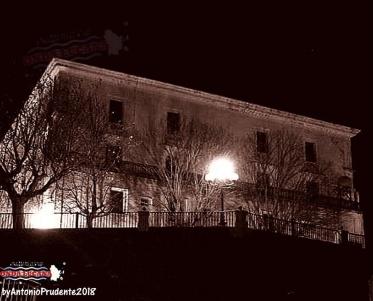 Genzano di Lucania