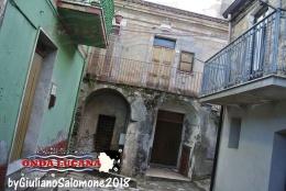 Immagine tratta da repertorio di Onda Lucana by Giuliano Salomone 2018 Noepoli