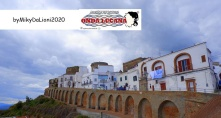 Immagine tratta da repertorio di Onda Lucana®by Miky Da Lioni 2020.jpg12