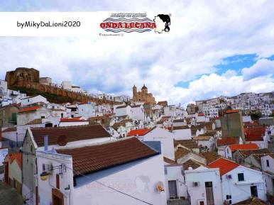 Immagine tratta da repertorio di Onda Lucana®by Miky Da Lioni 2020.jpg1.jpgok