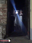 Immagine tratta da repertorio di Onda Lucana ®by Antonio Morena2019 San Paolo Albanese Pz.jpg 06