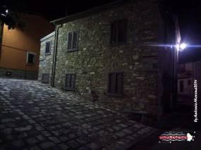Immagine tratta da repertorio di Onda Lucana ®by Antonio Morena2019 San Paolo Albanese Pz.jpg02