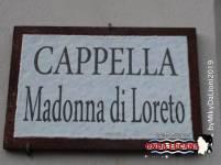 Immagine tratta da repertorio di Onda Lucana®by Miky Da Lioni 2019 Castelluccio Superiore (pz).jpg 00000000